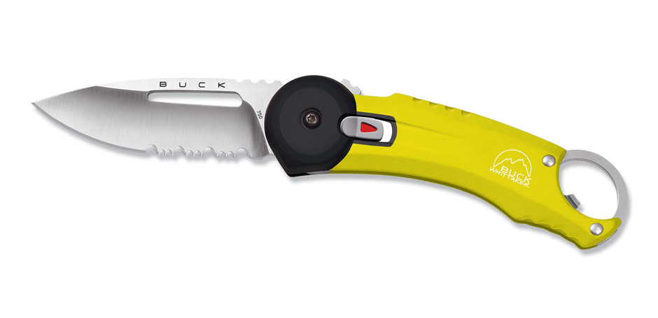 Google 画像検索結果: http://www.great-lakes.org/graphics-2/Buck%2520Knives/rev-12-15-08/6-750-REDPOINT_Yellow.jpg