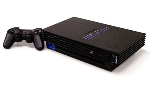 Amazon.co.jp: PlayStation 2 (SCPH-30000): ゲーム