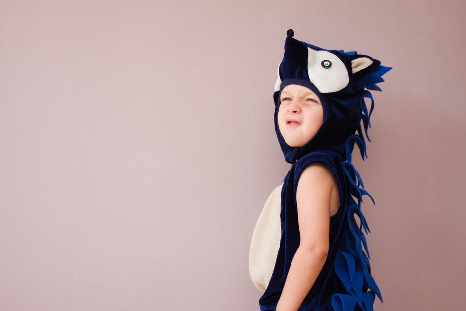 Sonic the Hedgehog Costume Kid Costume Comics by BeauMiracleForYou