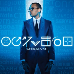 Fortune   The Official Chris Brown Site