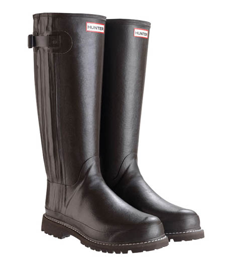 HUNTER BOOTS ハンターブーツ正規取扱店:新宿BLUE DUN