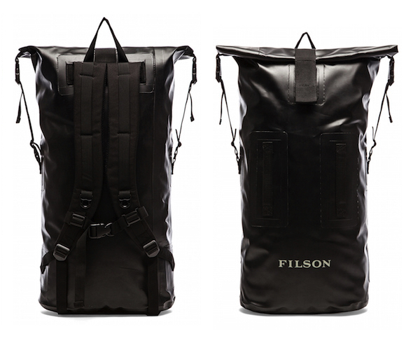 Filson Huckberry discount coupon promo code voucher | fashionstealer