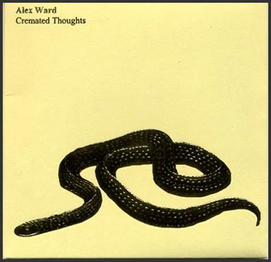 Hot Chip's Alexis Taylor + J Spaceman on Treader Records