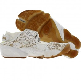 309173-101 Nike Training nike air rift lc white / shale for cheap - shoesformenonsale.info