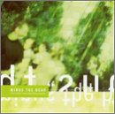 Amazon.co.jp: This Is What I Know About Being Gigantic: Minus the Bear: 音楽