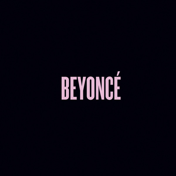 Beyoncé releases surprise new album, features Jay Z, Frank Ocean, and Drake | Consequence of Sound