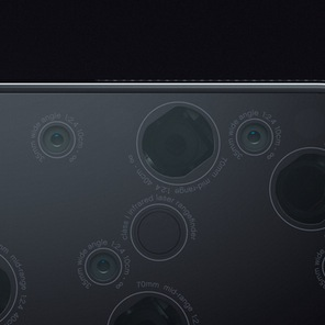 16 cameras in one: Light promises smartphone size and DSLR image quality