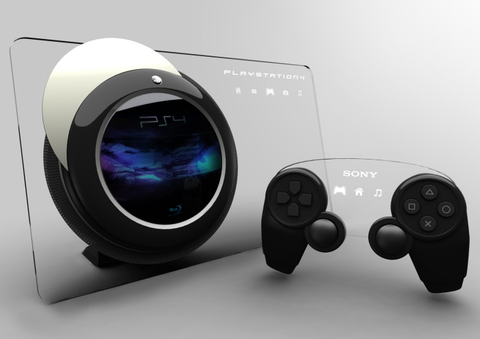 Why Sony Won't Launch A New PlayStation This Year (Or Next) - SlashGear