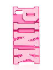 Victoria's Secret - Fashion iPhone® Case customer reviews - product reviews - read top consumer ratings