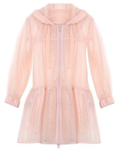 REDValentino - Parka Women - Coats and jackets Women on Valentino Online Boutique