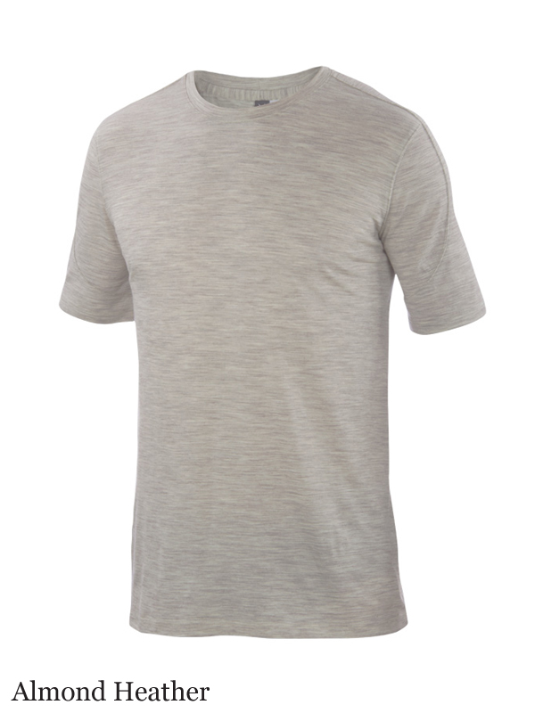 OD Heather T - moderate Online Shop