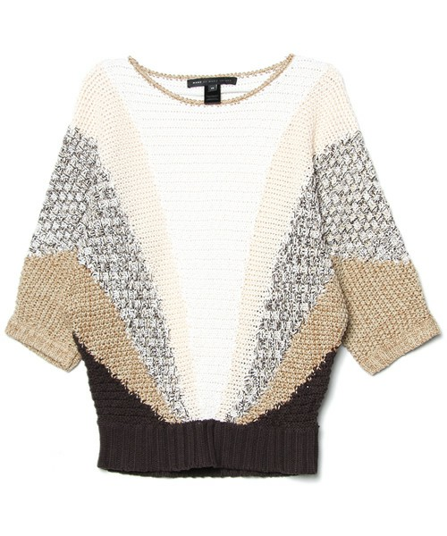 MARC BY MARC JACOBS / EDITH SWEATER TOP(ニット・セーター) - ZOZOVILLA