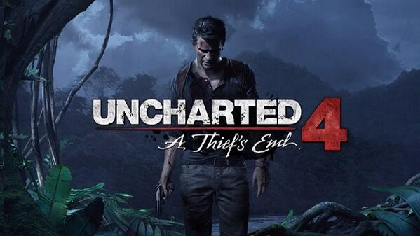 E3 2014: Uncharted 4: A Thief's End Gets New Trailer - Is Drake's Story Coming To A Close?