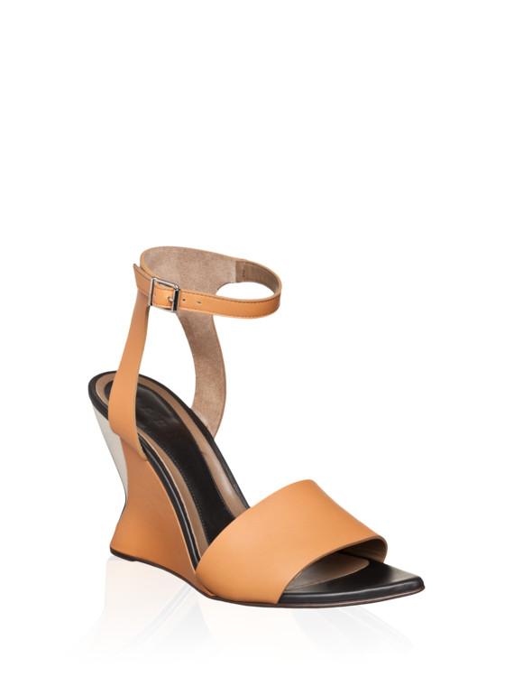 Wedges Women Marni - Shop the official Virtual Store