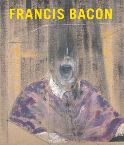 Amazon.co.jp: Francis Bacon: Matthew Gale, Chris Stephens: 洋書