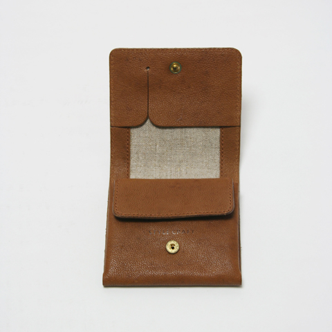 STYLE CRAFT wallet | PLAGUESEARCH