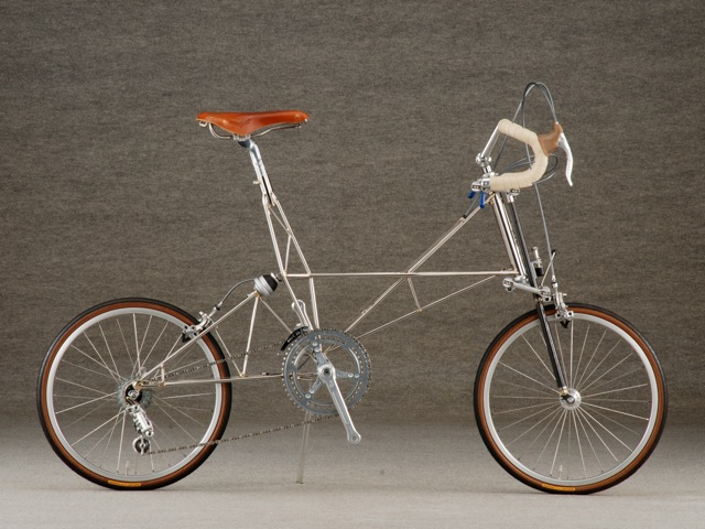 Google 画像検索結果: http://www.koowho.com/Custom_Bikes/AM/AM_11/AM_11_Photo/PYLON_1.jpg
