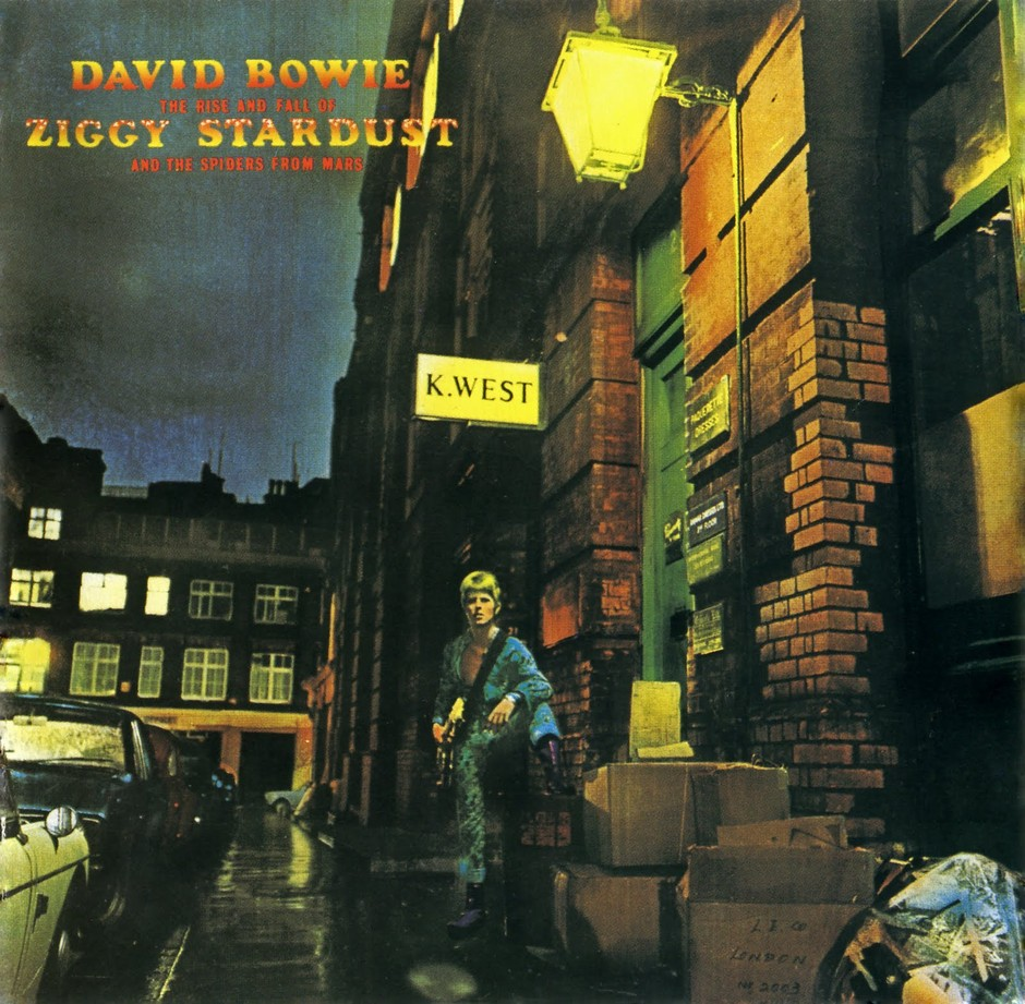 1972+-+The+Rise+and+Fall+of+Ziggy+Stardust+and+the+Spiders+from+Mars+%28Front%29.jpg (1600×1567)