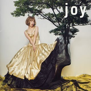 Amazon.co.jp: joy: YUKI: 音楽