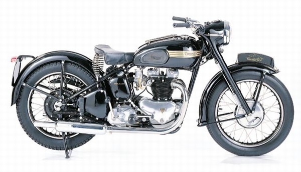TSY's FAVE FIVE ON SOUTHSIDERS MC | ICONIC BIKES THAT MADE HISTORY « The Selvedge Yard