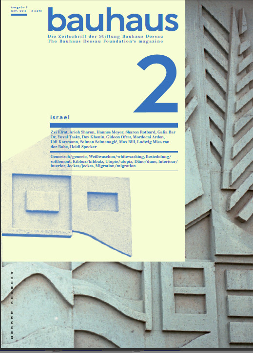 manystuff.org – Graphic Design, Art, Publishing, Curating… » Architecture