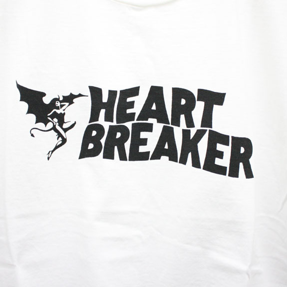 BEDWIN & THE HEARTBREAKERS OFFICIAL SITE