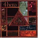 Amazon.co.jp: Two Pages: 4 Hero: 音楽