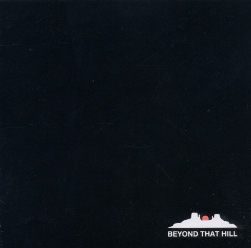 Amazon.co.jp: Beyond That Hill: Dusty Kid: 音楽