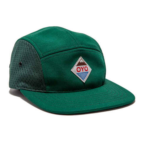 Camp Hat | Oyo Mountain Products