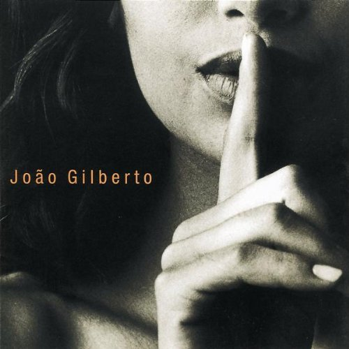 Amazon.co.jp: JOAO VOZ E VIOLAO: Joao Gilberto: 音楽