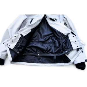 P4 JACKET ( P01 ) | PLAYDESIGN