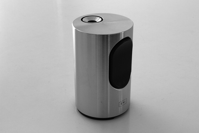 Braun T2 Lighter | Flickr - Photo Sharing!