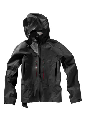Westcomb Outerwear 2011, Revenant Jacket Mens, Jackets & Vests, Waterproof-breathable Shell