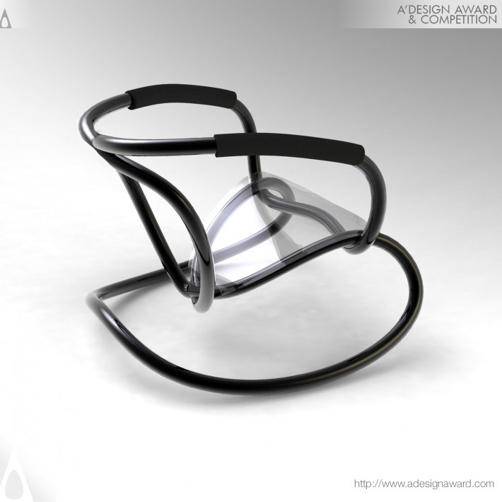 A' Design Award and Competition - Images of Wire by Hong Zhu