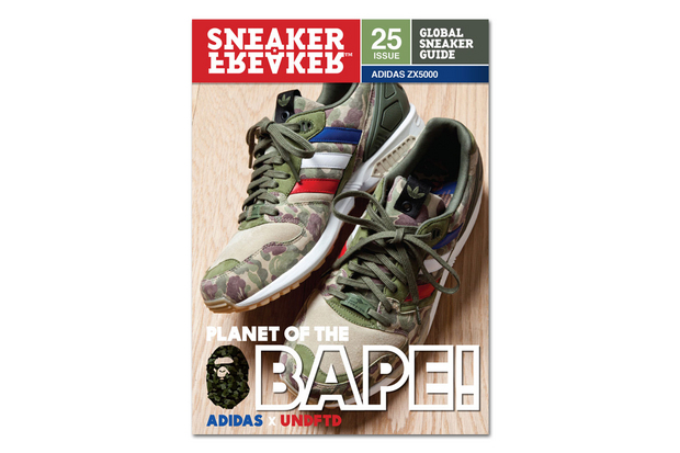 Google 画像検索結果: http://fashion-styleblog.net/wp-content/uploads/2012/09/33046__bape-x-undftd-x-adidas-zx5000-on-the-cover-of-sneaker-freaker-magazine-0-620x413.jpg