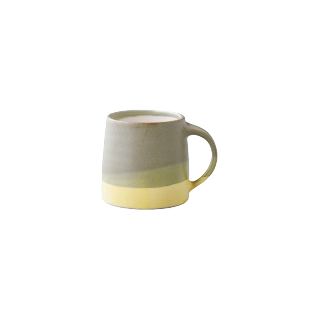 SLOW COFFEE STYLE コーヒーメジャースプーン[KINTO ONLINE SHOP]