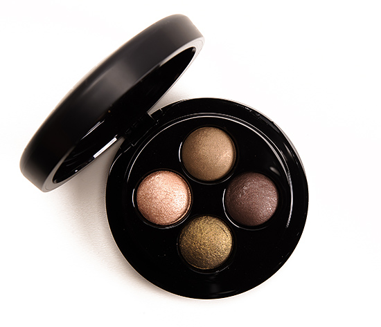 TEMPTALIA — Just posted! MAC A Harvest of Greens Mineralize...