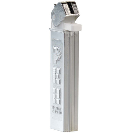 PEZ Shop > Products > All Products