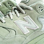 "New Balance MRT580 ""Tonal"" Pack"