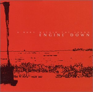 Amazon.co.jp: To Bury Within the Sound: Engine Down: 音楽