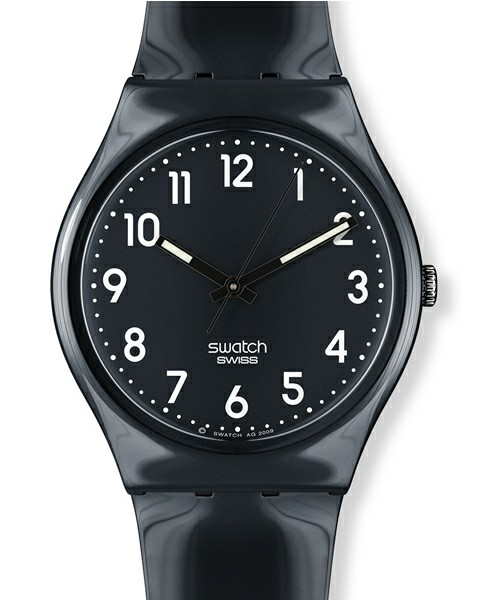 Swatch / Original Gent(腕時計) - ZOZOTOWN