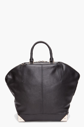 Alexander Wang Large Emilie Tote for women