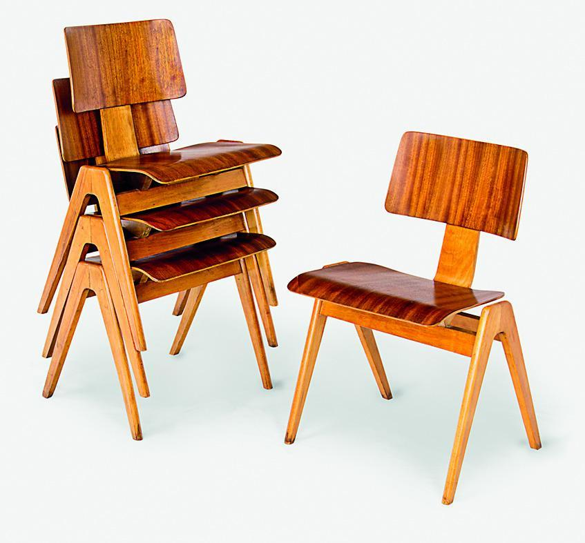 Robin Day Hillestak Side Chair.jpg (JPEG 画像, 1456x2184 px)