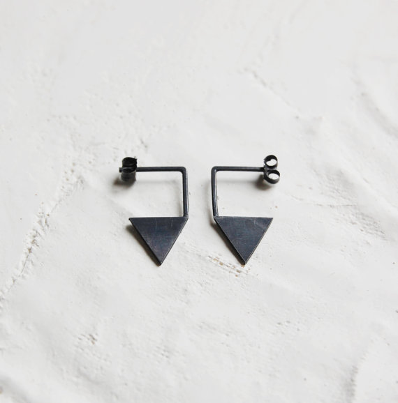 Etsy finds: Earrings | april-look