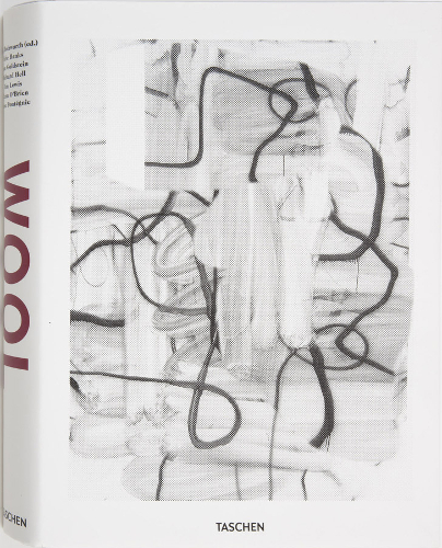 Shop - Christopher Wool - Catalogue - Gagosian Gallery