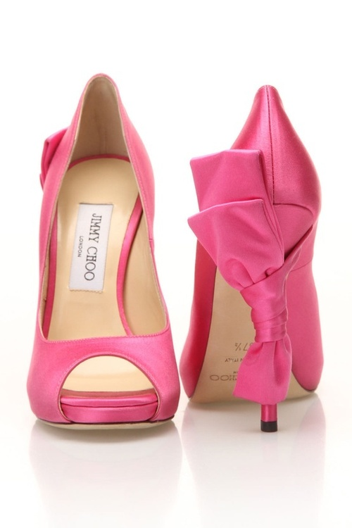 Jimmy Choo Shoes | We Heart It