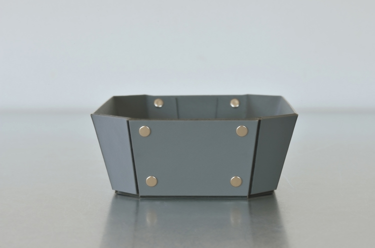 8_TRAY S / concrete craft - craft_one | webshop