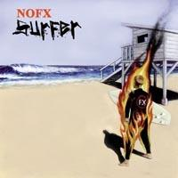 NOFX :: Surfer - Records: Fat Wreck Chords