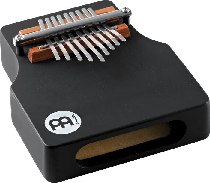 Meinl Medium Kalimba | Musician's Friend