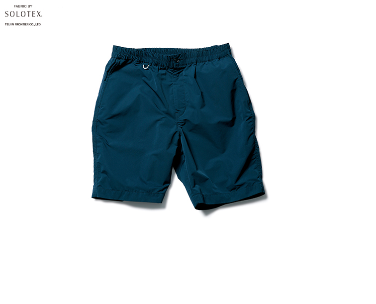SOPHNET. | PRODUCT | EASY SHORTS by SOLOTEX®